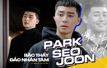 """Kẻ chính nhân quân tử Park Sae Ro Yi: Từ báo thù đến tài """"thao lược"""" quán nhậu ở Tầng Lớp Itaewon, làm gì người ta cũng phục!"""