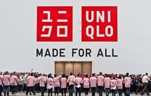 """HOT: Cửa hàng UNIQLO Hà Nội sẽ chính thức khai trương vào 6/3, các tín đồ shopping chuẩn bị """"thóc"""" đi là vừa"""