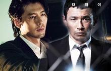 """Hyun Bin, tài tử """"The Battleship Island"""" và cả ekip khủng bị cấm nhập cảnh ở Jordan vì dịch COVID-19 bùng phát"""