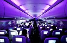 """5 bí mật """"phũ nhưng thật"""" mà các hãng hàng không hạn chế tiết lộ, dù muốn hay không thì bạn vẫn phải chấp nhận thôi"""