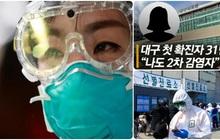 """Chuyên gia Hàn Quốc: Nữ bệnh nhân số 31 chưa chắc đã là trường hợp """"siêu lây nhiễm"""" virus corona"""