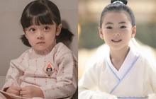 """Hội nhóc tì được """"chuyển giới"""" trên màn ảnh nhỏ giờ có thêm """"con gái cưng"""" của Kim Tae Hee ở Hi Bye, Mama đây rồi!"""