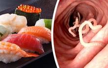 Ăn cá rất tốt cho sức khỏe nhưng có 4 quan niệm sai lầm mà nhiều người vẫn đang phạm phải khiến cơ thể bị nhiễm độc