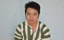 Vụ tống tiền 5 tỷ: Kẻ bắt cóc nữ sinh lên kịch bản chi tiết