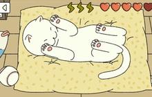 """Góc nghiện Adorable Home: Bí kíp giúp bạn trở thành """"con sen"""" đẳng cấp, giỏi chăm mèo lẫn chăm chồng!"""
