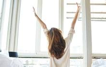 3 việc nên làm đủ và 2 việc không nên làm vào buổi sáng để duy trì được sức khỏe tốt nhất