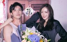 """Ở nhà quay vlog, Trương Thiên Ái vô tình lộ loạt bằng chứng hẹn hò mỹ nam đã có bạn gái của """"Tại Sao Boss Muốn Cưới Tôi"""""""