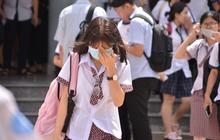 Học sinh Hà Nội sẽ không học bù cuối tuần sau kỳ nghỉ dài tránh dịch Covid-19