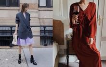 Chuyên gia khẳng định: Đây là 5 màu trang phục giúp chị em có được những tấm hình sống ảo nhiều like