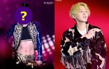 """BIGBANG mang tiếng là """"ông hoàng thời trang"""" nhưng nhóm nhạc em gái mới là """"trùm cuối"""" khi tiền đầu tư trang phục diễn cao gấp hẳn 3 lần!"""