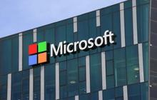 Loạt quảng cáo thú vị nhất của Microsoft trong suốt 1 thập kỷ qua, cà khịa mọi đối thủ không hồi kết