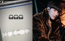 """Sơn Tùng M-TP cứ rắc thính """"nhử"""" fan miệt mài, đến bao giờ mới được xem sản phẩm âm nhạc đầu tiên trong chuỗi dự án năm 2020 đây?"""