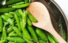 6 loại thực phẩm gần gũi, nhà nào cũng có nhưng lại chứa độc tố gây hại nếu không được dùng đúng cách
