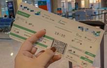 Giá vé máy bay thấp kỷ lục, nhân viên đại lý kiếm được bao nhiêu tiền khi bán 1 vé?