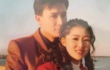 Thêm một đôi vợ chồng cực phẩm khiến dân tình trầm trồ: Thời nào thì trai xinh cũng lại đi với gái đẹp thôi!
