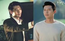 """Phản ứng của cư dân mạng Hàn khi biết Hyun Bin và đoàn phim bị cấm nhập cảnh nước ngoài vì dịch cúm: """"An toàn là trên hết!"""""""