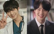 Netizen Hàn vì một câu thoại của Yang Se Jong ở Người Thầy Y Đức 2 mà điên đảo đòi mùa 3 ngay lập tức