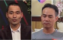 Ngồi yên thị phi cũng tới, các anh trai bị phũ trong show giải ế đều có phản ứng bản lĩnh: Đàn ông phải thế