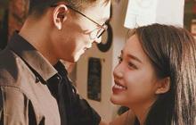 """Hot streamer Linh Ngọc Đàm chia tay bạn trai, lý do là vì """"tình chúng mình chẳng khác gì tình đồng chí"""""""
