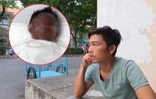 Sức khỏe hiện tại của bé trai 6 tuổi bị dì ruột thiêu sống ở Vũng Tàu: Bỏng nặng 50%, phải phẫu thuật nhiều lần