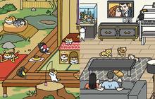 """Hoá ra trước khi Adorable Home nổi đình nổi đám, còn có một tựa game """"chăm boss"""" khác cũng cực kỳ hay ho!"""