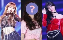 """10 nữ idol nhảy """"đỉnh"""" nhất do chuyên gia chọn: Lisa """"vượt mặt"""" Momo với điểm số tuyệt đối, """"chị đại"""" 20 năm tuổi nghề vẫn bất ngờ góp mặt"""