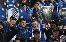 Nam thanh niên nhiễm COVID-19 sau khi đi xem trận đấu Champions League có gần 45.000 khán giả