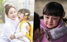"""Ekip HI BYE, MAMA! tiết lộ lí do vì sao """"chuyển giới"""" nhóc tì con cưng của Kim Tae Hee"""