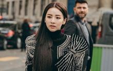 """Cuối cùng Dara cũng chia sẻ bí quyết """"trẻ mãi không già"""", nhưng khiến dân tình lo sốt vó vì số đo cân nặng đáng báo động"""