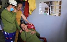 Lời kể đầy ám ảnh của các nạn nhân sống sót trong vụ lật ghe khiến 6 người chết ở Quảng Nam