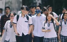 Sinh viên trở lại ký túc xá có dấu hiệu ho, sốt sẽ đưa đi cách ly phòng dịch Covid-19