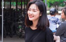 Chủ tịch Hà Nội thông báo về thời gian chốt lịch đi học lại của học sinh, sinh viên