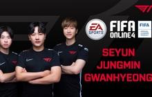 T1 lấn sân sang FO4, tham vọng trở thành thương hiệu eSports xưng bá toàn cầu