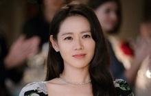 """Tiếp nối Hyun Bin và dàn sao Hàn, Son Ye Jin quyên góp số tiền khủng cho quê nhà Daegu giữa """"tâm bão"""" Covid-19"""
