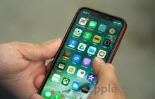 Chiêu trò tinh tế để iPhone lấy lòng mọi người: Apple ra lệnh không kẻ xấu nào trong phim được dùng iPhone hết!