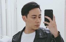 """Rocker Nguyễn khoe ảnh tròn trịa khác hẳn ngày xưa, yêu vào là tăng cân """"quên lối về"""" hả anh?"""