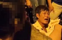 Tài xế xe ôm đưa bé gái 50 ngàn đồng rồi chở đi nơi vắng để dâm ô ở Sài Gòn