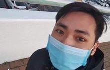 """Hà Nội: Lại thêm 1 nam thanh niên khoe trốn cách ly sau khi về từ vùng """"tâm dịch"""" Hàn Quốc"""