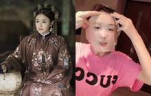 Đã 41 tuổi mà Tần Lam vẫn trẻ đẹp bất chấp tuổi tác, hóa ra bí quyết đến từ 4 thói quen chăm sóc da hàng ngày
