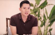 """Bắt gặp bồ Hà Trúc - cơ trưởng Quang Đạt đi show hẹn hò cùng gái lạ, vô tình tiết lộ """"sợ mối quan hệ ràng buộc"""""""