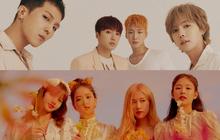 YG sẽ debut nhóm nữ mới vào nửa cuối 2020 trong khi BLACKPINK bị lùi comeback đến tháng 4, TREASURE lặn mất tăm, fan đồng loạt phẫn nộ!