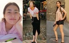 Tình cũ của Hyun Bin: Style thường ngày có thể hơi nhạt nhưng làn da mộc mạc ở tuổi 30 lại đẹp xuất chúng không thua gì Son Ye Jin