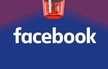"""Facebook vào cuộc đối phó dịch bệnh: Tất cả quảng cáo có nội dung """"thuốc chữa virus Corona"""" sẽ bị xóa hết"""