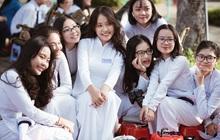 TP.HCM không thu học phí của học sinh trong suốt kỳ nghỉ phòng dịch Covid-19