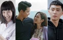 Top 10 phim Netflix tại Việt Nam: Tầng Lớp Itaewon bám sát Crash Landing On You, đáng ngạc nhiên nhất lại là vị trí thứ 3