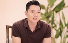 """Dân mạng """"choáng"""" với quan điểm tình yêu của cơ trưởng Quang Đạt: """"Một người có thể cùng lúc dành tình cảm cho nhiều người"""""""