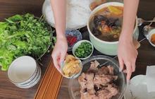 """5 bí kíp chụp ảnh đồ ăn đẹp, ngon, sang chảnh để không bị chê là """"nhớp nhúa"""" như ảnh của vị đầu bếp đang gây drama sóng gió"""