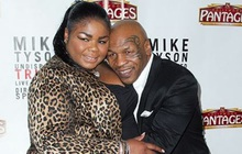 """Huyền thoại Mike Tyson khẳng định thông tin treo thưởng 230 tỷ cho ai cưới con gái là giả, hứa đấm """"vỡ alo"""" người tung tin sai sự thật"""