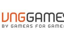 VNG xác nhận trở thành đối tác phát hành game của Riot ở Việt Nam, tương lai nào cho Garena với LMHT và LMHT: Tốc Chiến