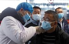CNN: Bệnh nhân Mỹ nghi nhiễm virus corona nhập viện, 4 ngày sau mới được xét nghiệm và kết quả trả về dương tính